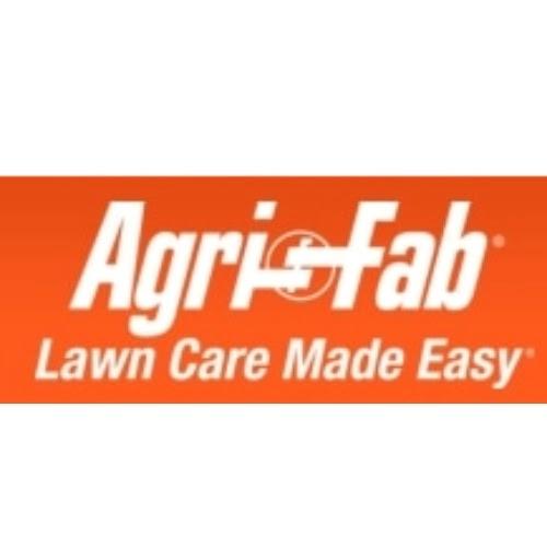 AGRI-FAB® logo