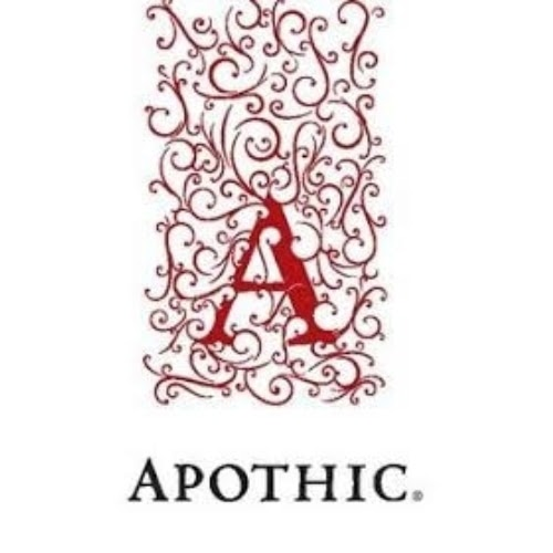 Apothic logo