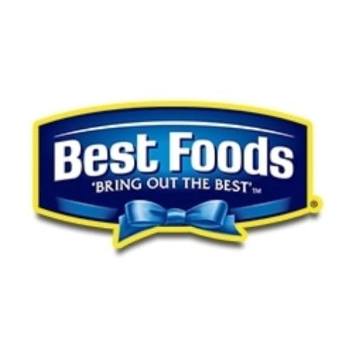 Best Foods logo