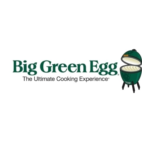 Big Green Egg® logo