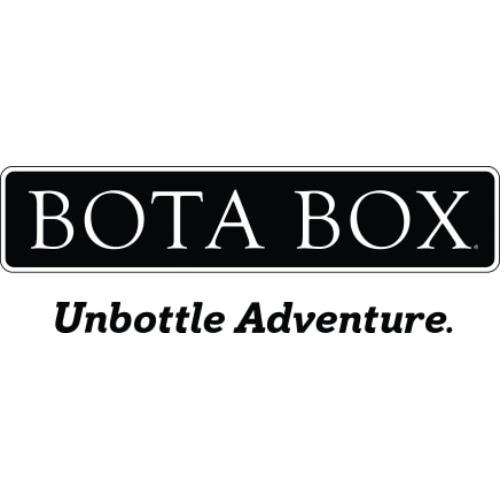 Bota Box logo