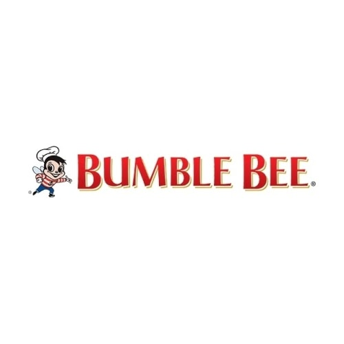 Bumble Bee logo
