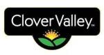 Clover Valley® logo