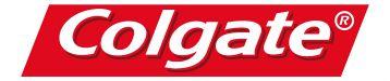 Colgate® logo