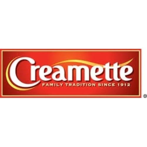 Creamette logo