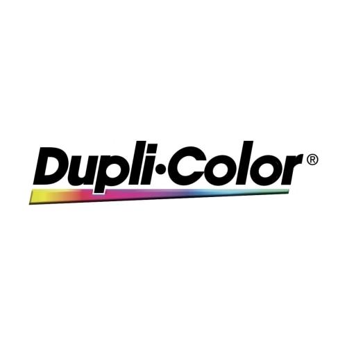Dupli-Color logo