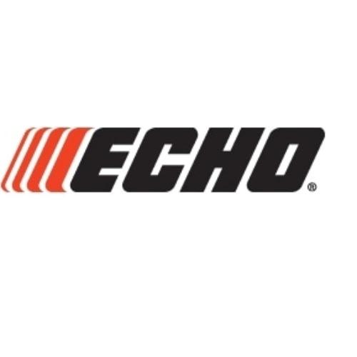 ECHO® logo