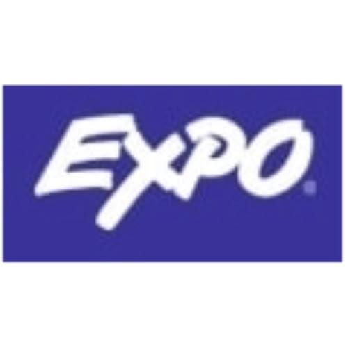 Expo® logo