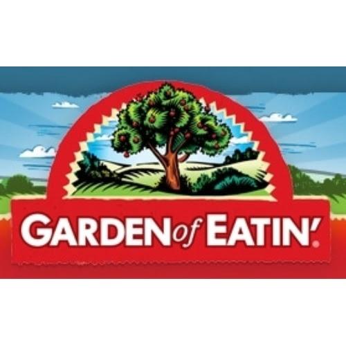 Garden Of Eatin' logo