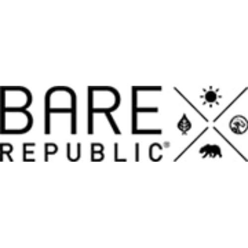 Bare Republic logo