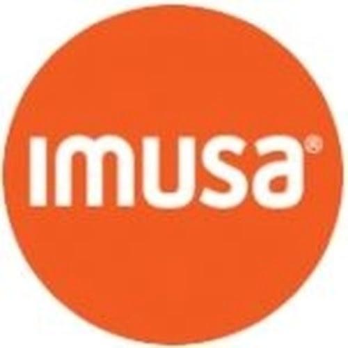 IMUSA logo