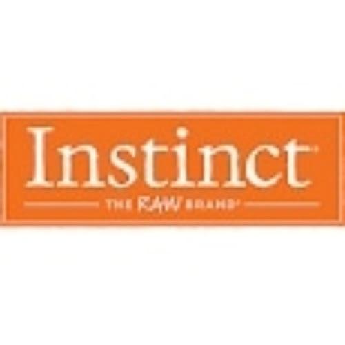 Instinct® logo