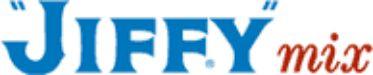 Jiffy logo