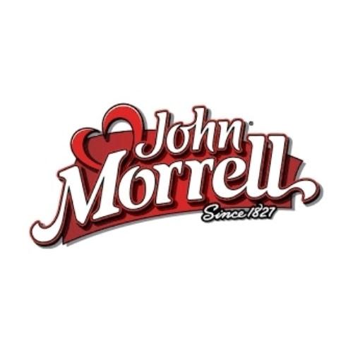 John Morrell logo