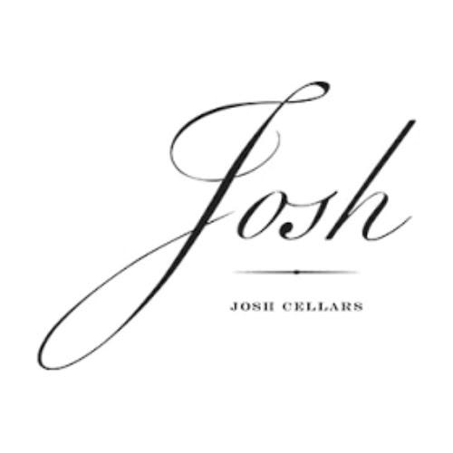 Josh Cellars logo