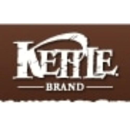 Kettle Brand logo