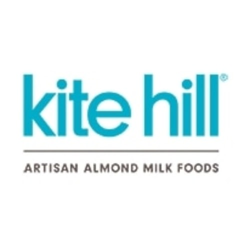 Kite Hill logo