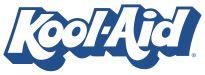 Koolaid logo