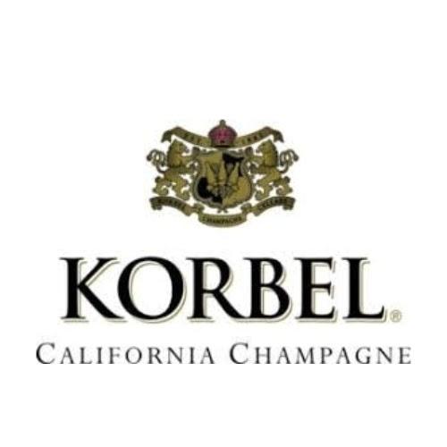 Korbel logo