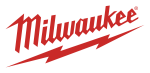 Milwaukee® logo