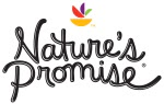 Nature's Promise logo