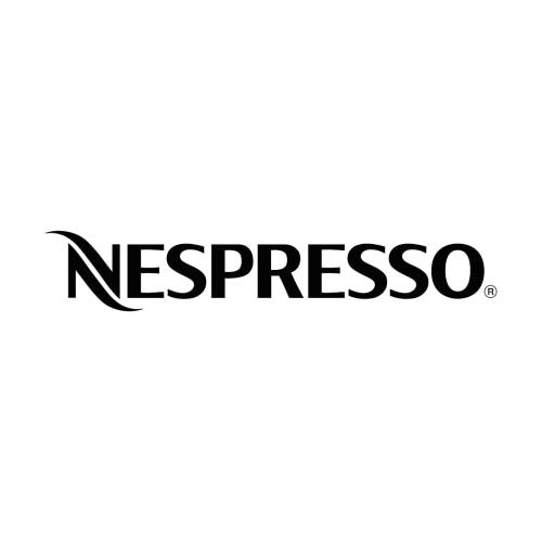 Nespresso® logo