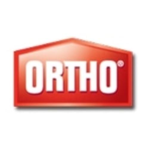 ORTHO® logo