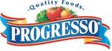 PROGRESSO logo
