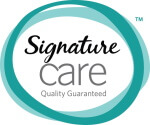 Signature Care® logo