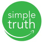 Simple Truth logo