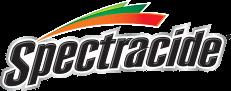 Spectracide® logo