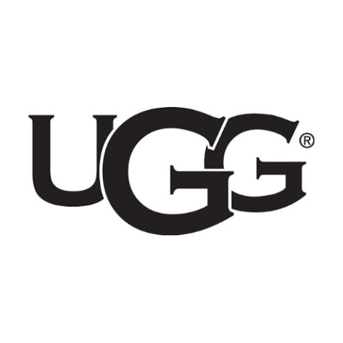 UGG® logo
