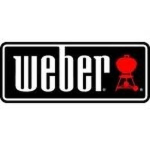 Weber® logo