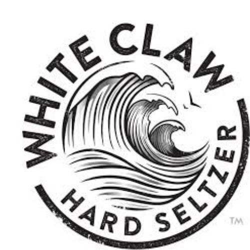 White Claw logo