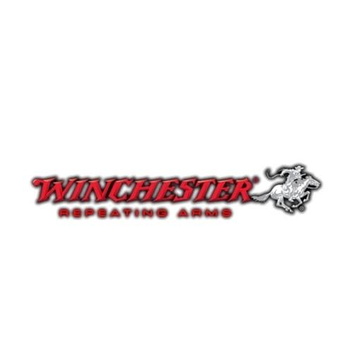 Winchester® logo