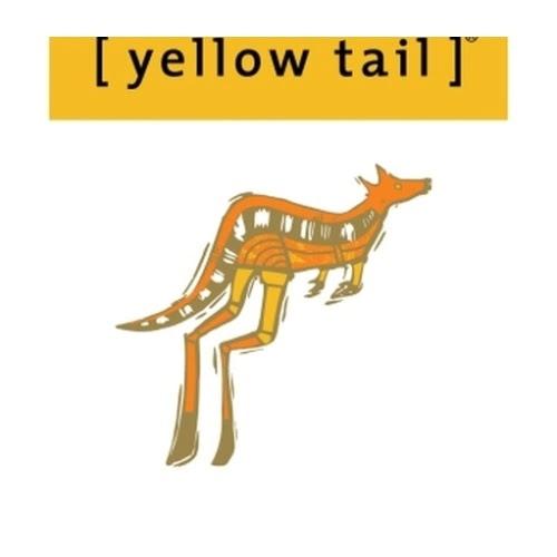 Yellow Tail logo