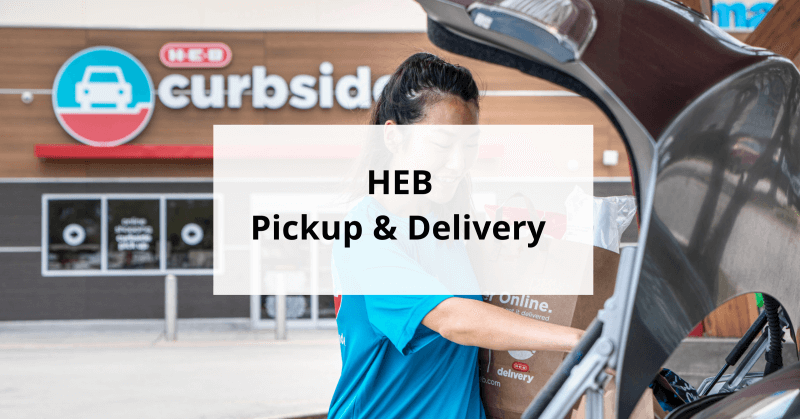 heb pickup and delivery image