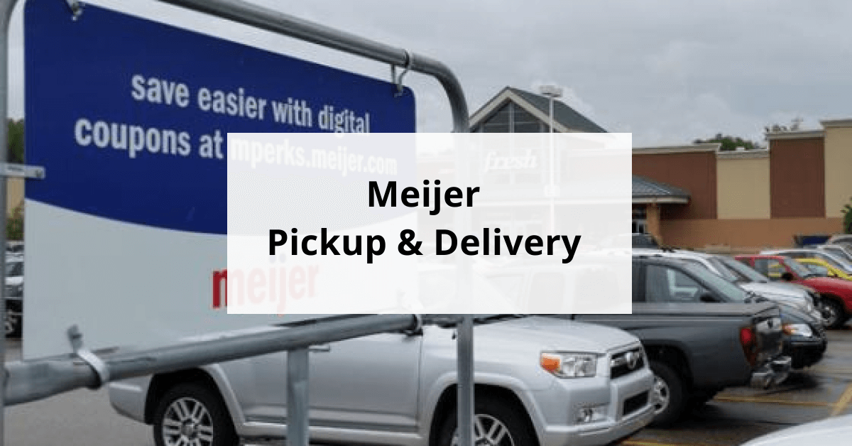 meijer pickup and delivery image