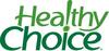 Healthy Choice logo
