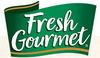 Fresh Gourmet logo
