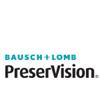 Preservision logo