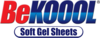 Be Koool logo