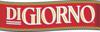 DiGiorno logo
