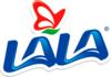 LALA logo