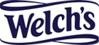 Welch's® logo