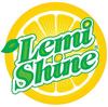 Lemi Shine logo