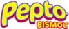 Pepto-Bismol logo