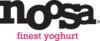 Noosa logo