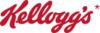 Kellogg's logo