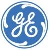GE® logo